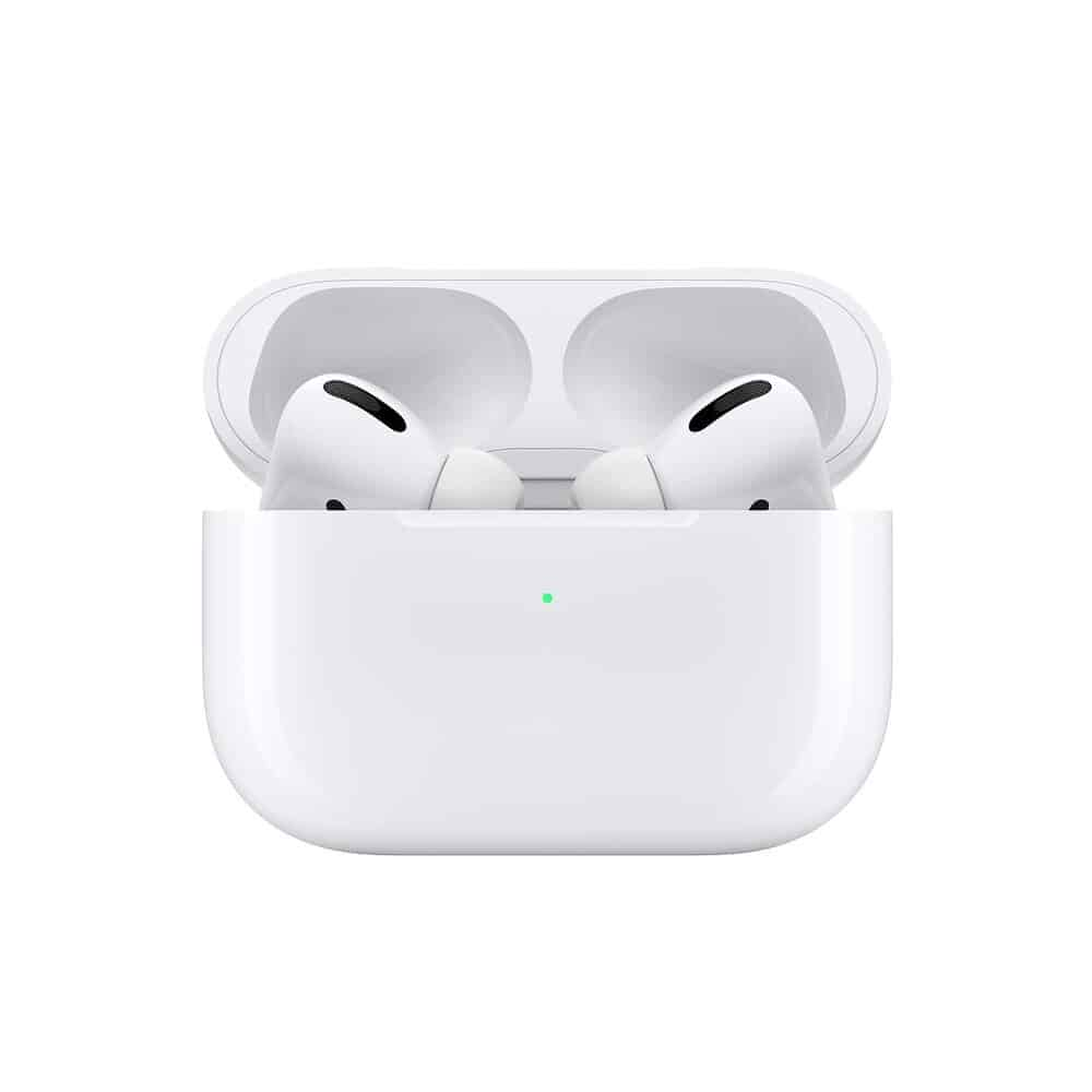 AIR PODS PRO -